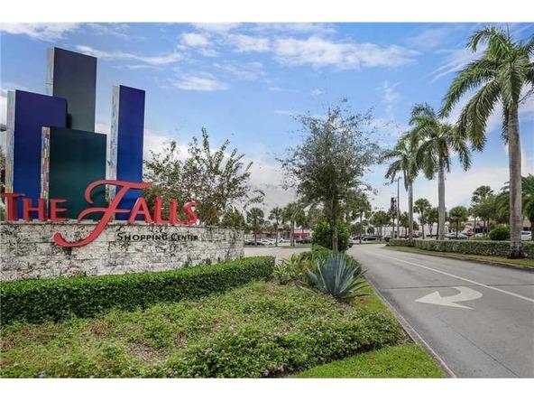 12472 S.W. 123rd St. # 0, Miami, FL 33186 Photo 8