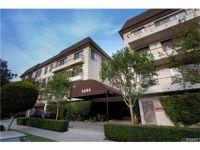 Home for sale: 4454 Ventura Canyon Avenue, Sherman Oaks, CA 91423