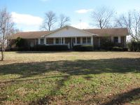 Home for sale: 5935 Sr 27, Dover, AR 72837