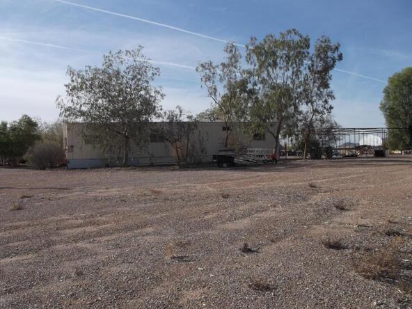 33516 W. Lower Buckeye Rd., Tonopah, AZ 85354 Photo 60