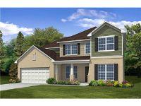 Home for sale: 6302 Tilley Way, Matthews, NC 28105