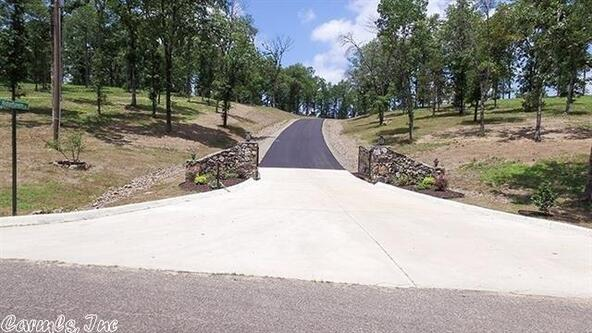 162 Ridgehaven, Hot Springs, AR 71913 Photo 1