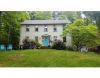 Home for sale: 36 Smoke Hill Ridge, Marshfield, MA 02050