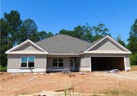 Home for sale: 143 Lee Rd. 2214, Cusseta, AL 36852