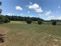 Home for sale: Lot 9 S.E. 265th Ct. Rd., Umatilla, FL 32784