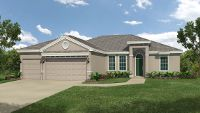 Home for sale: 3663 Rushing Waters Drive, West Melbourne, FL 32904