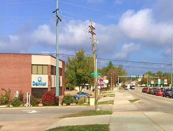 104 S. Walton Blvd., Bentonville, AR 72712 Photo 2