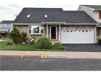 Home for sale: 11 Saratoga Ct., Easton, PA 18040