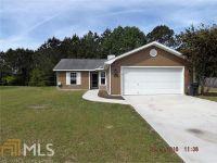 Home for sale: 145 Retreat Pl., Woodbine, GA 31569