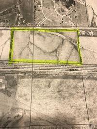 Home for sale: 0 Iowa Ave. E., Marshalltown, IA 50158