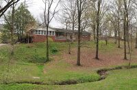 Home for sale: 10 Oak Valley Rd., Boonville, MO 65233