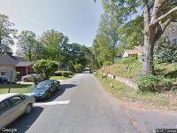 Home for sale: S. Fulton # 4 Ct., Orlando, FL 32836