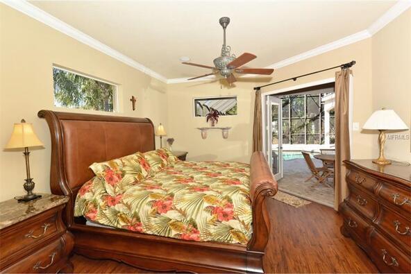 7041 Beechmont Terrace, Lakewood Ranch, FL 34202 Photo 17