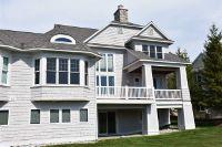 Home for sale: 6337 Quarry View Dr., Bay Harbor, MI 49770
