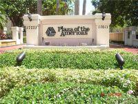 Home for sale: 17011 N. Bay Rd. # 902, Sunny Isles Beach, FL 33160