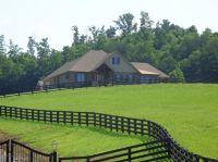 Home for sale: 160 Braden Ln., Gray, KY 40734