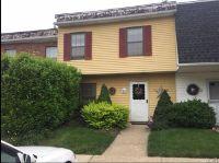 Home for sale: 11 Lexington Ct., Easton, PA 18040