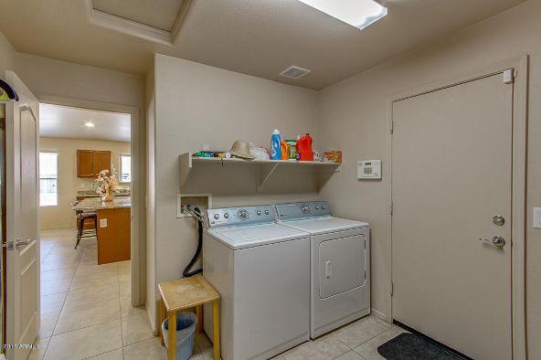 20806 N. 39th Dr., Glendale, AZ 85308 Photo 12