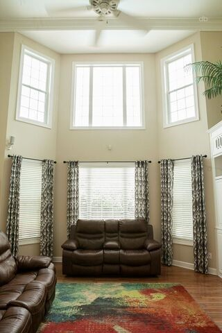 1705 Brentwood, Muscle Shoals, AL 35661 Photo 40