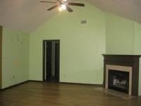 Home for sale: 21 Megan St., Phenix City, AL 36869