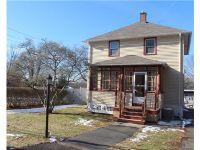 Home for sale: 116 Laurel St., East Haven, CT 06512