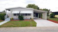 Home for sale: 519 Jean Cir., West Melbourne, FL 32904