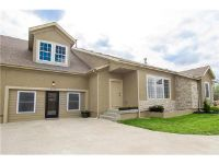 Home for sale: 23921 W. 66th St., Shawnee, KS 66226