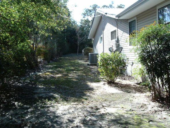 33785 Lost River Rd., Seminole, AL 36574 Photo 9
