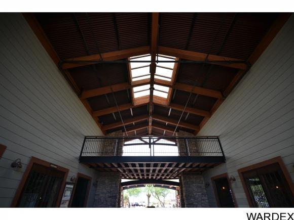 1391 Pioneer Trl, Bullhead City, AZ 86429 Photo 5
