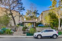 Home for sale: 441 S. Sierra Ave., Solana Beach, CA 92075