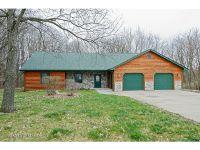 Home for sale: 4118 River Ridge Ln., Sandwich, IL 60548