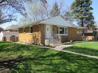 Home for sale: 344 Bonnie Brae Avenue, Itasca, IL 60143