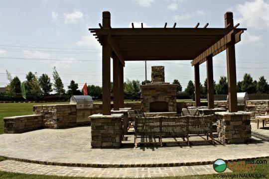 100 S.W. Nature Walk Blvd., Huntsville, AL 35824 Photo 35