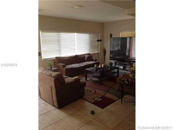 1820 Biarritz Dr., Miami Beach, FL 33141 Photo 5