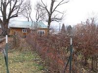 Home for sale: 305 W. Dawson, Halfway, OR 97834