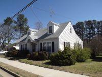 Home for sale: 117 College St., Clarksville, VA 23927