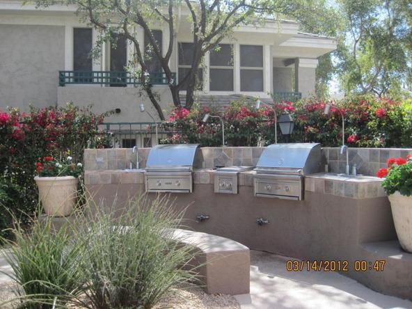 15221 N. Clubgate Dr., Scottsdale, AZ 85254 Photo 50