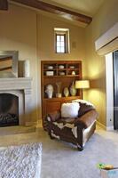 Home for sale: 1 Mount San Jacinto Cir., Rancho Mirage, CA 92270
