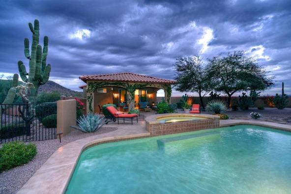 6431 E. Ponderosa Loop, Gold Canyon, AZ 85118 Photo 49