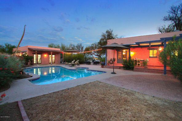 204 W. Genematas, Tucson, AZ 85704 Photo 87