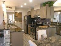 Home for sale: 4928 E. Hazel Dr., Phoenix, AZ 85044