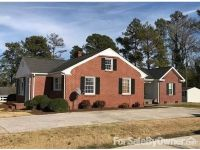 Home for sale: 3770 Hwy. 903, Snow Hill, NC 28773