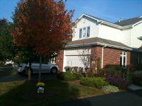 Home for sale: 10728 Canterbury Dr., Mokena, IL 60448