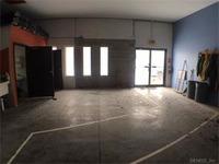 Home for sale: 50 Ho-Jack Pk Pvt, Greece, NY 14612