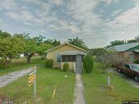 Home for sale: Klondike, Winter Garden, FL 34787