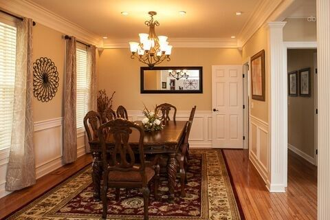 1705 Brentwood, Muscle Shoals, AL 35661 Photo 27