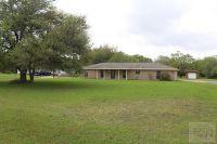 Home for sale: 1006 Meneley, Winnie, TX 77665