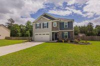 Home for sale: 8 Genesis Ln., Camden, SC 29020