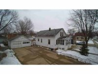 Home for sale: 117 N. Wilson, Kimberly, WI 54136