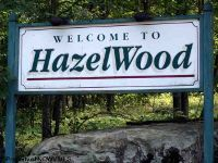 Home for sale: Lot 14 Hazelwood Dr., Hazelton, WV 26525